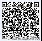 微信图片_20210817192436.jpg